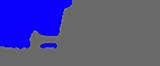 RH Fahrzeugtechnik Logo